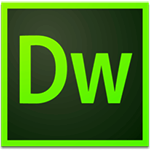 Adobe Dreamweaver 2020 v20.1.0.15211中文破解版