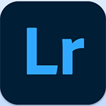 Adobe Lightroom 2020 v3.4.0中文破解版