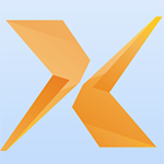Xmanager Power Suite 6.0191中文破解版