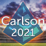 Carlson Civil Suite 2021破解版